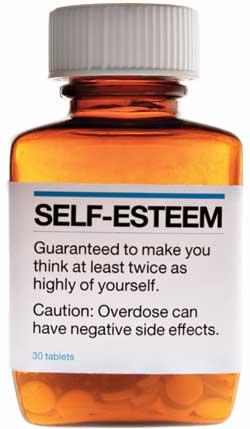 self_esteem_pills