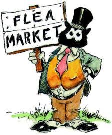 Flea_Market