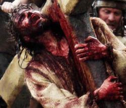 Christ_CarryingCross